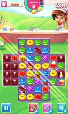 http://media01.gameloft.com/products/2007/es/web/wm8-games/screenshots/screen01.jpg