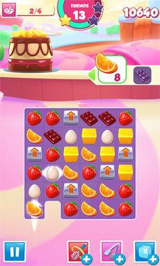 http://media01.gameloft.com/products/2007/es/web/wm8-games/screenshots/screen02.jpg