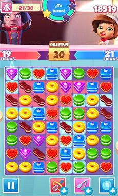 http://media01.gameloft.com/products/2007/es/web/wm8-games/screenshots/screen03.jpg