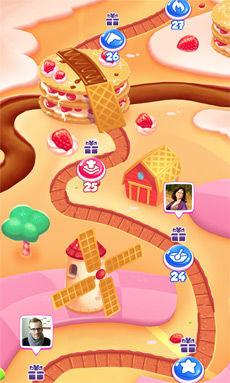 http://media01.gameloft.com/products/2007/es/web/wm8-games/screenshots/screen05.jpg
