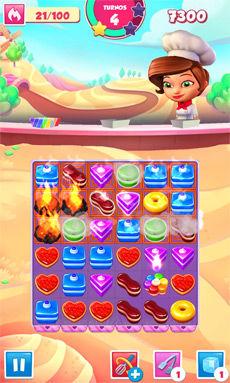 http://media01.gameloft.com/products/2007/es/web/wm8-games/screenshots/screen06.jpg