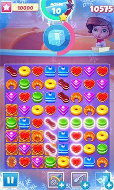 http://media01.gameloft.com/products/2007/it/web/wm8-games/screenshots/screen04.jpg