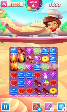 http://media01.gameloft.com/products/2007/it/web/wm8-games/screenshots/screen06.jpg