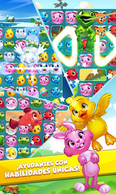 http://media01.gameloft.com/products/2015/ar/web/wm8-games/screenshots/screen02.jpg