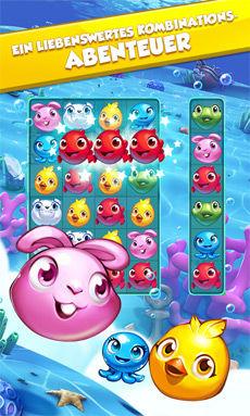http://media01.gameloft.com/products/2015/de/web/wm8-games/screenshots/screen01.jpg