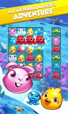 http://media01.gameloft.com/products/2015/default/web/wm8-games/screenshots/screen01.jpg
