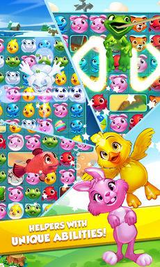 http://media01.gameloft.com/products/2015/default/web/wm8-games/screenshots/screen02.jpg