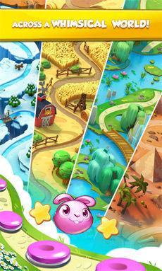 http://media01.gameloft.com/products/2015/default/web/wm8-games/screenshots/screen04.jpg