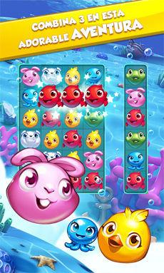 http://media01.gameloft.com/products/2015/ec/web/wm8-games/screenshots/screen01.jpg