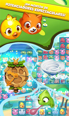 http://media01.gameloft.com/products/2015/ec/web/wm8-games/screenshots/screen03.jpg
