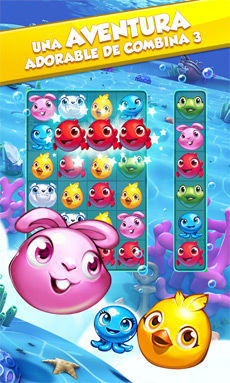 http://media01.gameloft.com/products/2015/es/web/wm8-games/screenshots/screen01.jpg