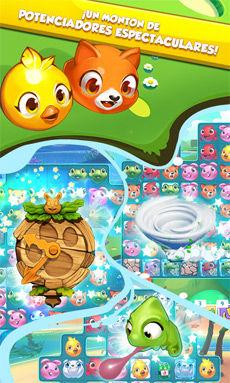 http://media01.gameloft.com/products/2015/es/web/wm8-games/screenshots/screen03.jpg