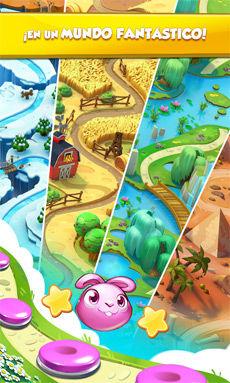 http://media01.gameloft.com/products/2015/es/web/wm8-games/screenshots/screen04.jpg