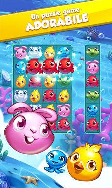 http://media01.gameloft.com/products/2015/it/web/wm8-games/screenshots/screen01.jpg
