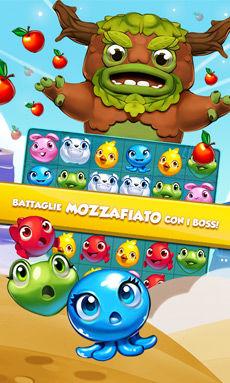 http://media01.gameloft.com/products/2015/it/web/wm8-games/screenshots/screen05.jpg