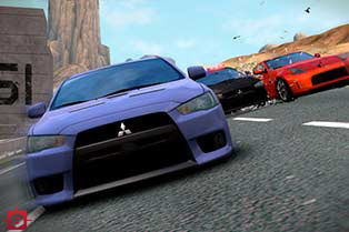 http://media01.gameloft.com/products/2032/es/web/android-games/screenshots/screen003.jpg