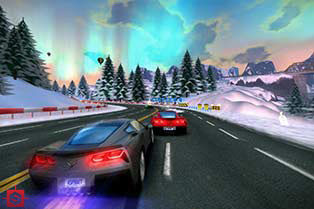 http://media01.gameloft.com/products/2032/es/web/android-games/screenshots/screen004.jpg