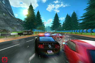 http://media01.gameloft.com/products/2032/es/web/android-games/screenshots/screen005.jpg