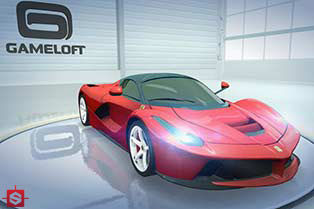 http://media01.gameloft.com/products/2032/fr/web/android-games/screenshots/screen001.jpg