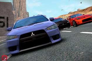 http://media01.gameloft.com/products/2032/fr/web/android-games/screenshots/screen003.jpg