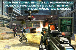 http://media01.gameloft.com/products/2042/ar/web/iphone-games/screenshots/screen01.jpg