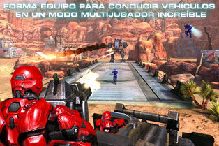 http://media01.gameloft.com/products/2042/ar/web/iphone-games/screenshots/screen03.jpg