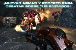 http://media01.gameloft.com/products/2042/cl/web/iphone-games/screenshots/screen05.jpg