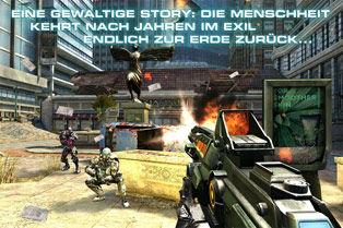 http://media01.gameloft.com/products/2042/de/web/iphone-games/screenshots/screen01.jpg