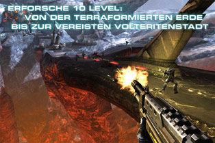 http://media01.gameloft.com/products/2042/de/web/iphone-games/screenshots/screen02.jpg