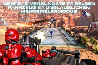 http://media01.gameloft.com/products/2042/de/web/iphone-games/screenshots/screen03.jpg