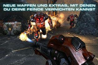 http://media01.gameloft.com/products/2042/de/web/iphone-games/screenshots/screen05.jpg