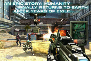 http://media01.gameloft.com/products/2042/default/web/iphone-games/screenshots/screen01.jpg