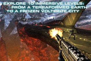 http://media01.gameloft.com/products/2042/default/web/iphone-games/screenshots/screen02.jpg