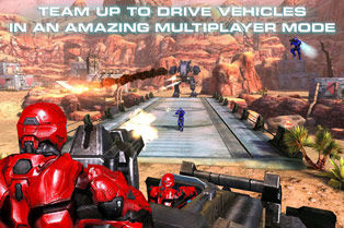 http://media01.gameloft.com/products/2042/default/web/iphone-games/screenshots/screen03.jpg