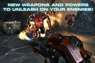 http://media01.gameloft.com/products/2042/default/web/iphone-games/screenshots/screen05.jpg