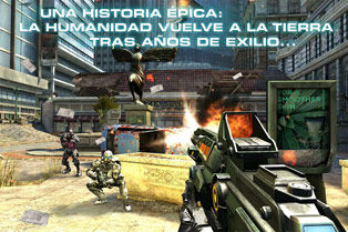 http://media01.gameloft.com/products/2042/es/web/ipad-games/screenshots/screen01.jpg