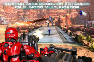 http://media01.gameloft.com/products/2042/es/web/ipad-games/screenshots/screen03.jpg