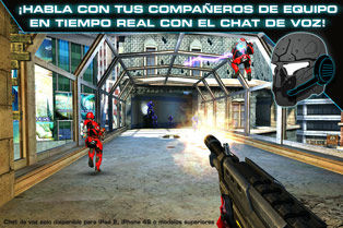 http://media01.gameloft.com/products/2042/es/web/ipad-games/screenshots/screen04.jpg