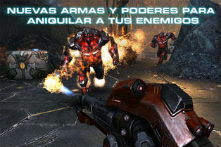 http://media01.gameloft.com/products/2042/es/web/ipad-games/screenshots/screen05.jpg