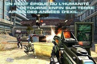 http://media01.gameloft.com/products/2042/fr/web/ipad-games/screenshots/screen01.jpg
