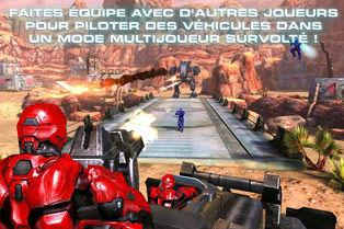 http://media01.gameloft.com/products/2042/fr/web/ipad-games/screenshots/screen03.jpg