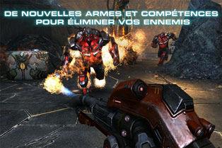 http://media01.gameloft.com/products/2042/fr/web/ipad-games/screenshots/screen05.jpg