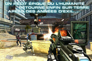 http://media01.gameloft.com/products/2042/fr/web/iphone-games/screenshots/screen01.jpg