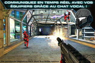 http://media01.gameloft.com/products/2042/fr/web/iphone-games/screenshots/screen04.jpg