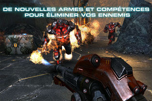 http://media01.gameloft.com/products/2042/fr/web/iphone-games/screenshots/screen05.jpg