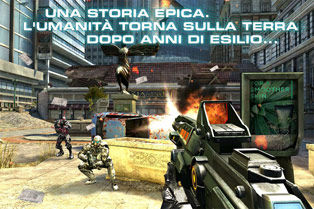 http://media01.gameloft.com/products/2042/it/web/iphone-games/screenshots/screen01.jpg