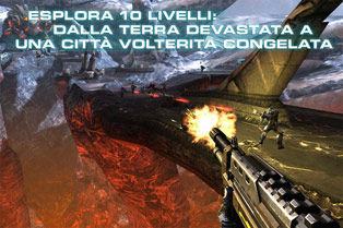 http://media01.gameloft.com/products/2042/it/web/iphone-games/screenshots/screen02.jpg