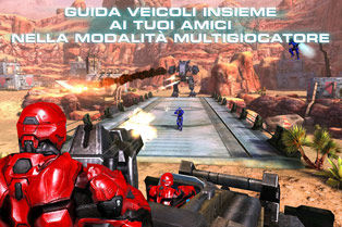 http://media01.gameloft.com/products/2042/it/web/iphone-games/screenshots/screen03.jpg