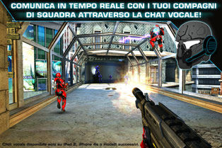 http://media01.gameloft.com/products/2042/it/web/iphone-games/screenshots/screen04.jpg