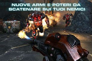http://media01.gameloft.com/products/2042/it/web/iphone-games/screenshots/screen05.jpg